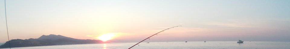 Astuce de Pêche
